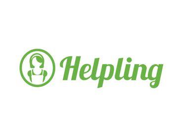 Helpling Gutschein