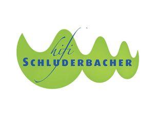 Hifi Schluderbacher Gutscheine