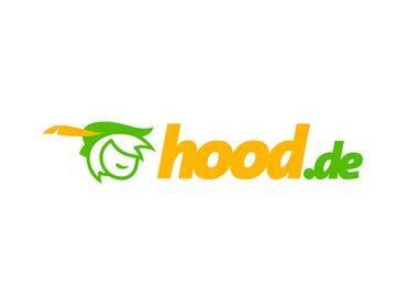 Hood.de Gutschein