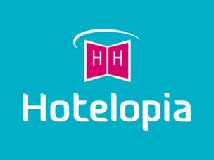 Hotelopia Gutschein