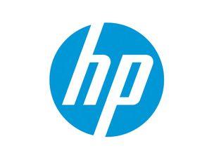 HP Hewlett Packard Gutschein