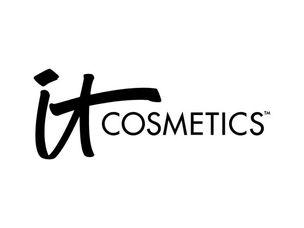 IT Cosmetics Gutscheine
