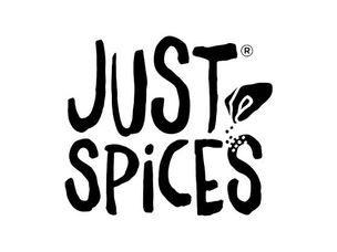 Just Spices Gutschein