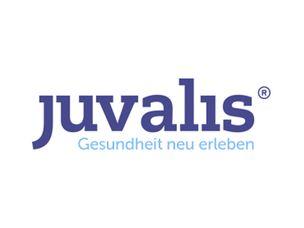 Juvalis Gutschein