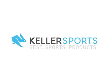 Keller Sports Gutschein