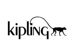 Kipling Gutscheine