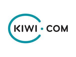 Kiwi Gutscheine