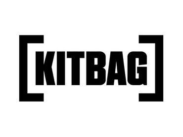 Kitbag Gutschein