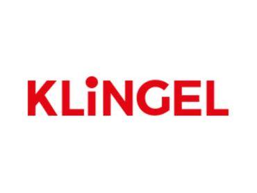 KLINGEL Gutschein