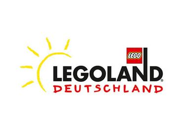Legoland Gutschein