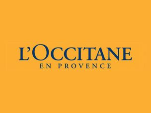 L'Occitane en Provence Gutscheine