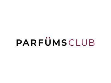Parfümsclub Gutschein