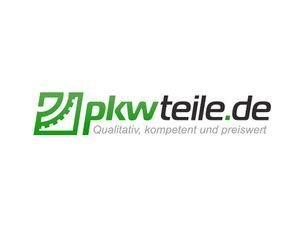 pkwteile.de Gutscheine