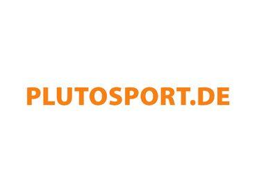 Plutosport Gutschein