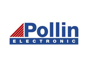 Pollin Gutscheine