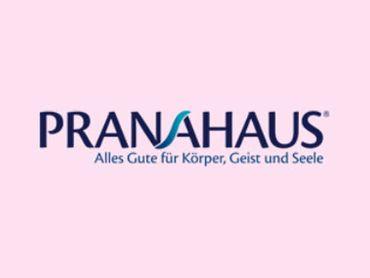 PranaHaus Gutschein