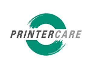Printer Care Gutscheine