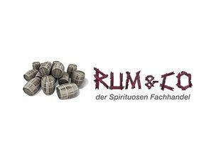 Rum & Co Gutschein