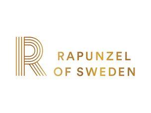 Rapunzel of Sweden Rabattcodes
