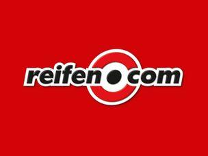 Reifen.com Gutscheine