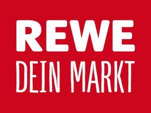 Rewe Gutscheine