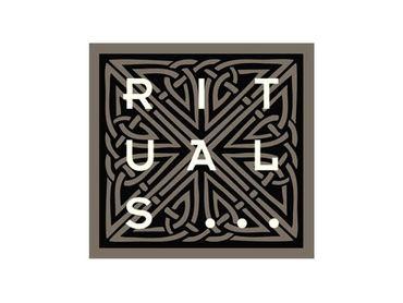 Rituals Gutschein