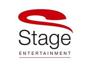 Stage Entertainment Gutscheine