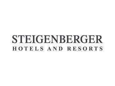 Steigenberger Hotels Gutschein