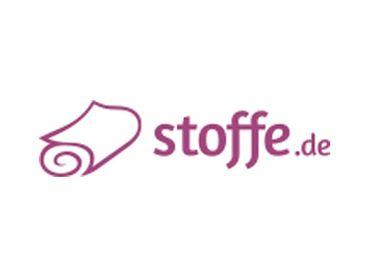 Stoffe.de Gutschein