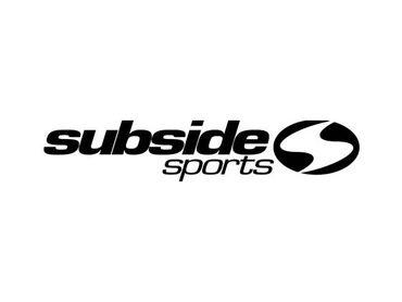 Subside Sports Gutschein