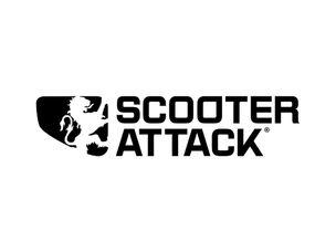 Scooter Attack Gutscheine
