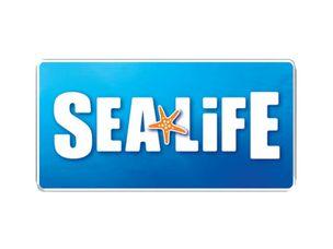 Sea Life Gutschein