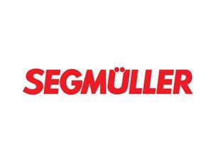 Segmüller Gutscheine