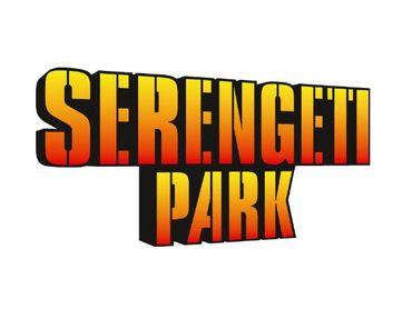 Serengeti Park Gutschein