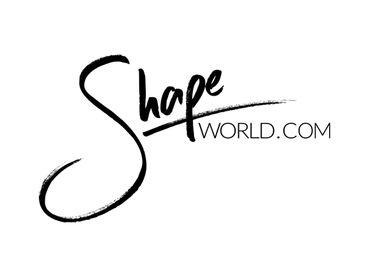 Shape World Gutschein