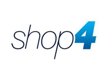 Shop4 Gutschein