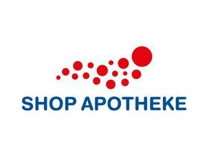 Shop Apotheke Gutscheine