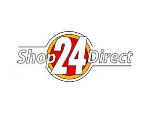 Shop24Direct Gutscheine