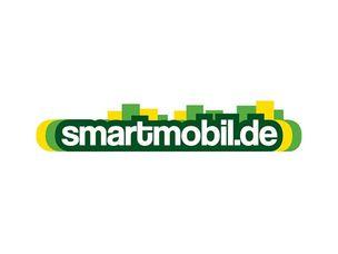 Smartmobil Gutscheine