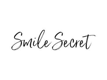 Smile Secret Gutschein