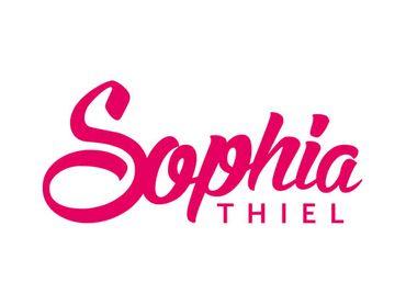 Sophia Thiel Gutschein