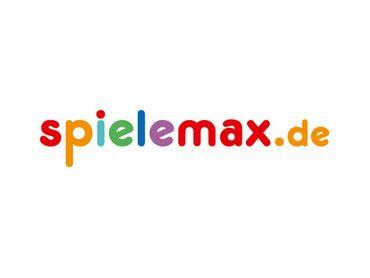 Spiele Max Gutschein