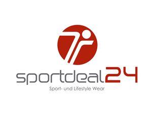 Sportdeal24 Gutschein