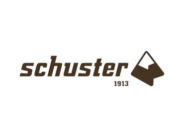 Sporthaus Schuster Gutschein