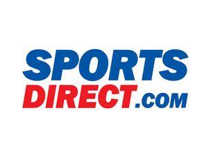 Sports Direct AT Gutschein
