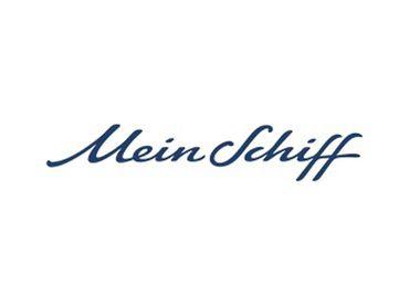 TUI Cruises Gutschein