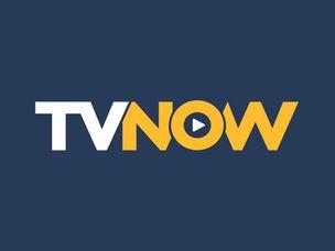 TVNOW Gutscheine