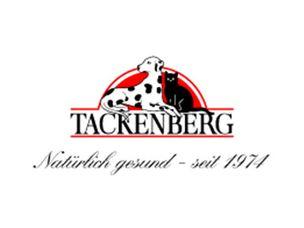 Tackenberg Gutscheine