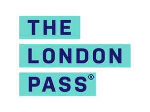 The London Pass Rabatte