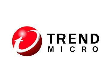Trend Micro Gutschein
